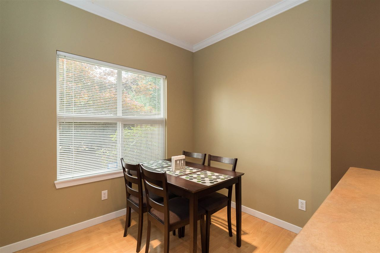 Townhouse at 5 12677 63 AVENUE, Unit 5, Surrey, British Columbia. Image 13