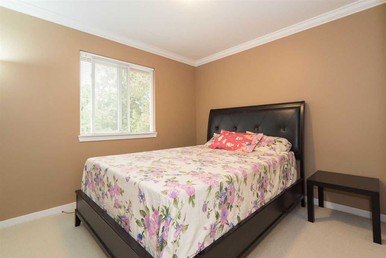 Townhouse at 5 12677 63 AVENUE, Unit 5, Surrey, British Columbia. Image 16