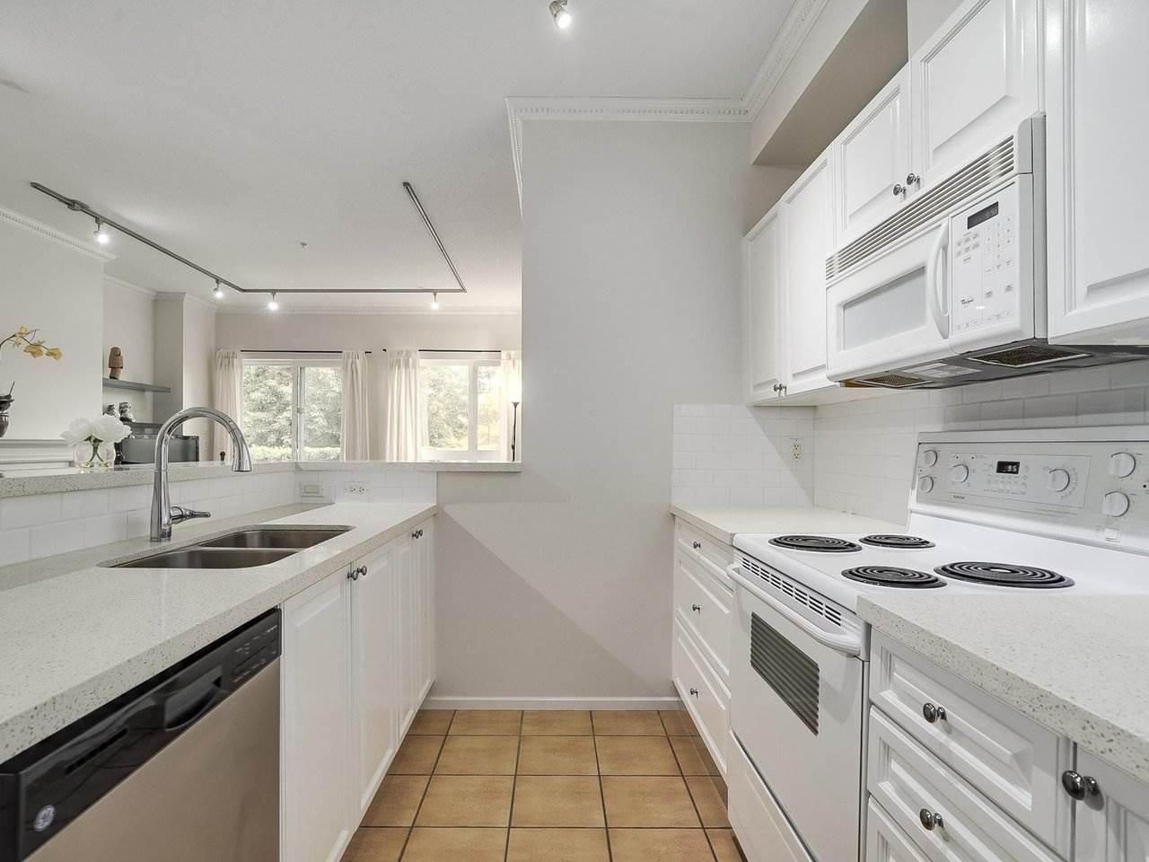 Condo Apartment at 108 5800 ANDREWS ROAD, Unit 108, Richmond, British Columbia. Image 4