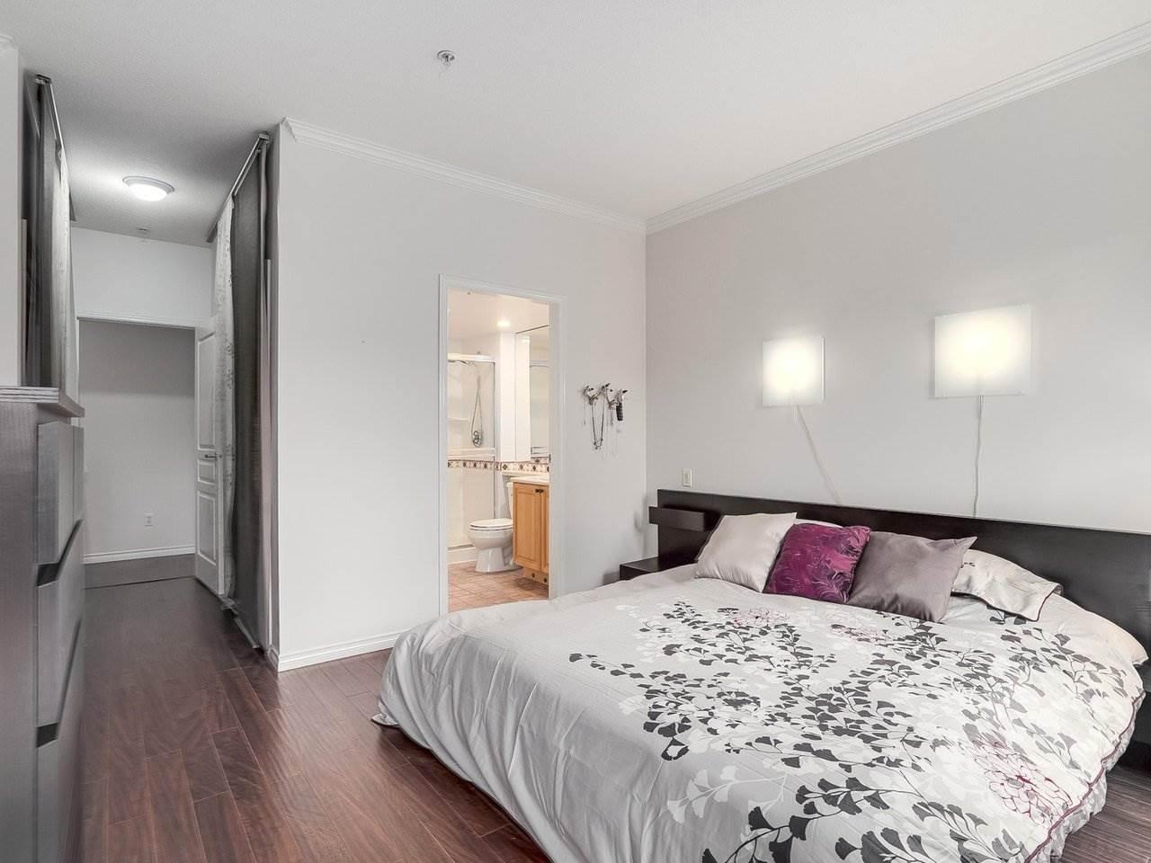 Condo Apartment at 108 5800 ANDREWS ROAD, Unit 108, Richmond, British Columbia. Image 9
