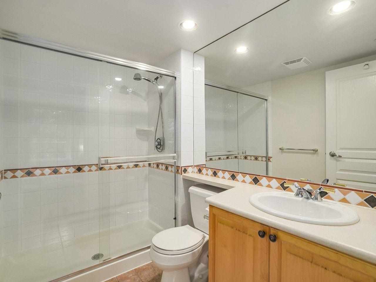 Condo Apartment at 108 5800 ANDREWS ROAD, Unit 108, Richmond, British Columbia. Image 10