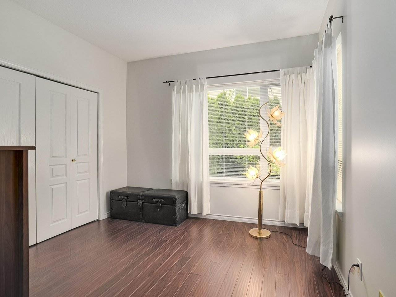 Condo Apartment at 108 5800 ANDREWS ROAD, Unit 108, Richmond, British Columbia. Image 11
