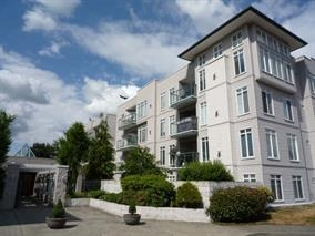 Condo Apartment at 102 32075 GEORGE FERGUSON WAY, Unit 102, Abbotsford, British Columbia. Image 1