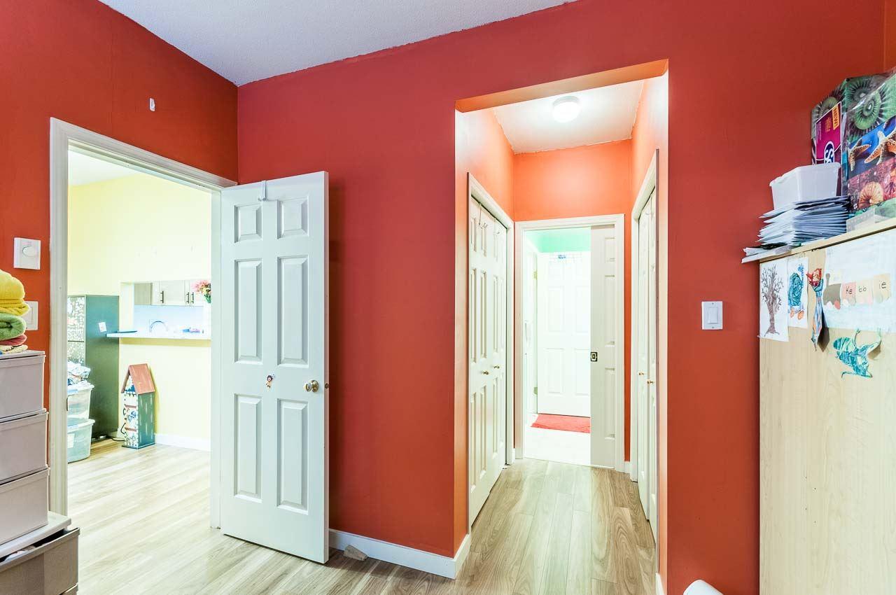 Condo Apartment at 107 7188 ROYAL OAK AVENUE, Unit 107, Burnaby South, British Columbia. Image 5