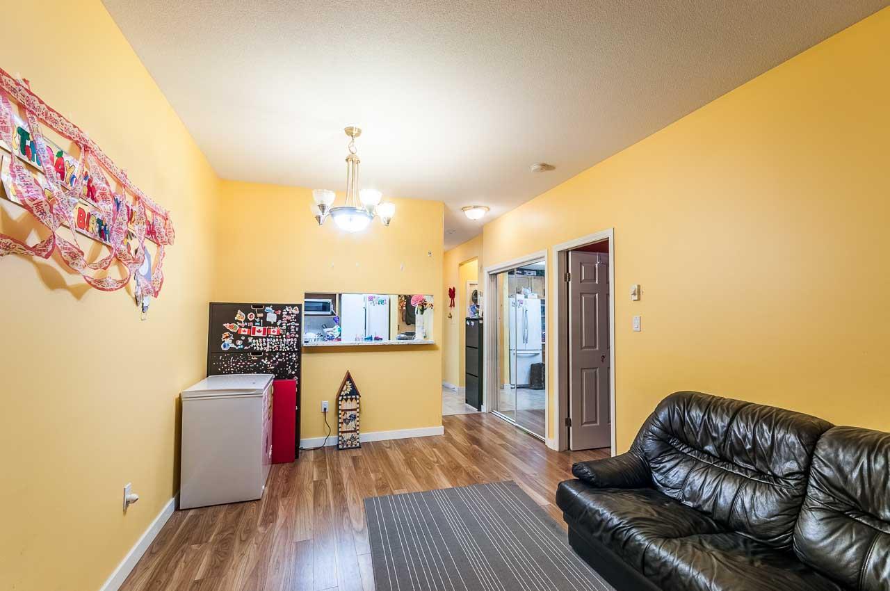 Condo Apartment at 107 7188 ROYAL OAK AVENUE, Unit 107, Burnaby South, British Columbia. Image 7