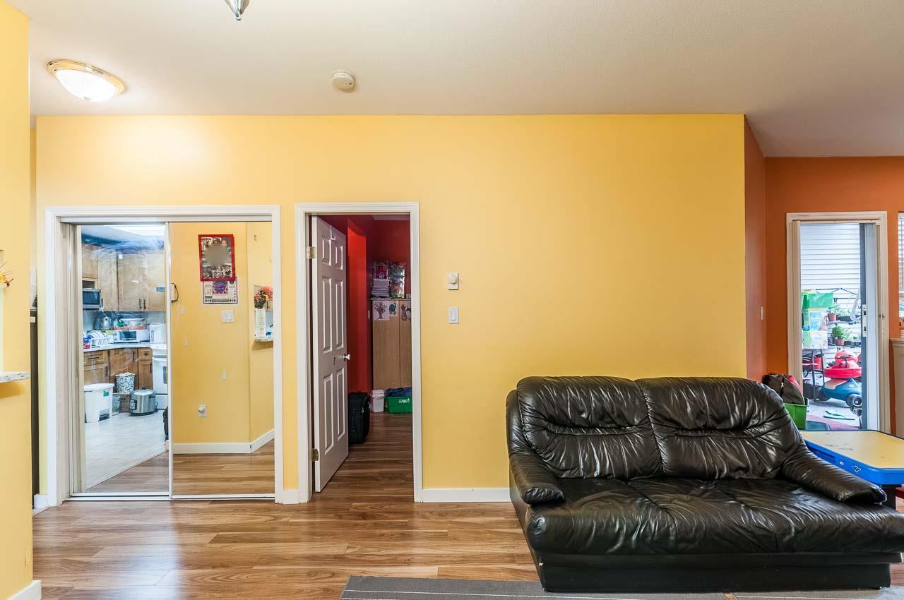 Condo Apartment at 107 7188 ROYAL OAK AVENUE, Unit 107, Burnaby South, British Columbia. Image 8