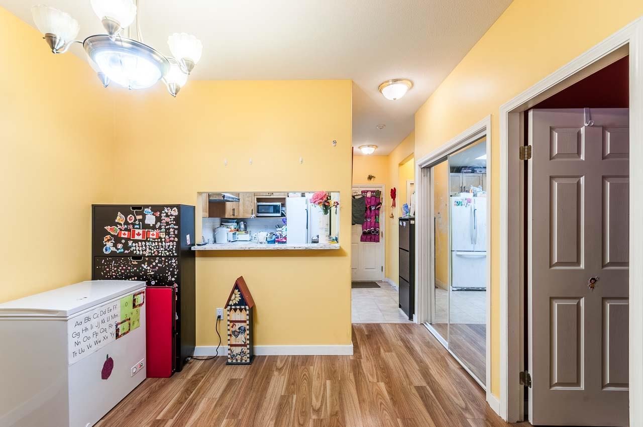 Condo Apartment at 107 7188 ROYAL OAK AVENUE, Unit 107, Burnaby South, British Columbia. Image 9