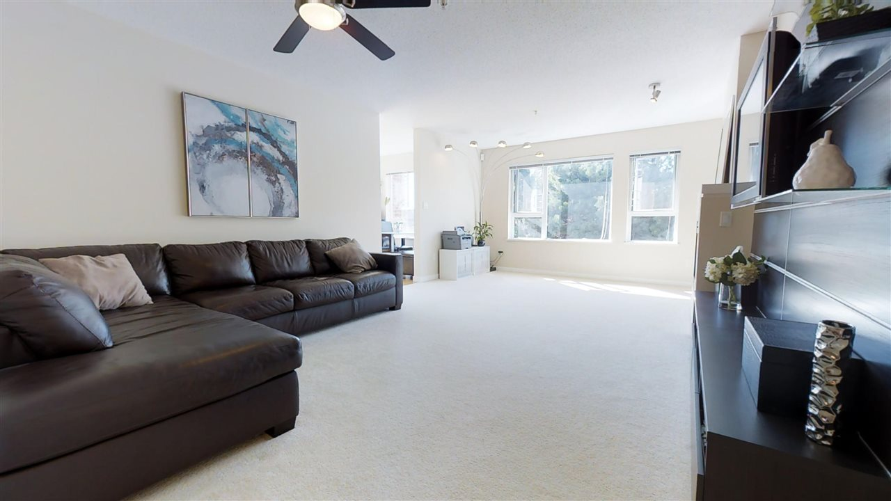 Condo Apartment at 308 4723 DAWSON STREET, Unit 308, Burnaby North, British Columbia. Image 2