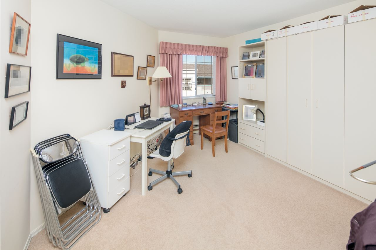 Condo Apartment at 304 7660 MINORU BOULEVARD, Unit 304, Richmond, British Columbia. Image 11