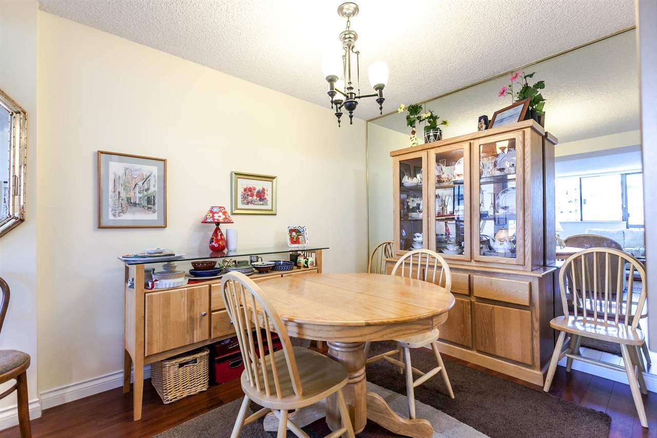 Condo Apartment at 1202 620 SEVENTH AVENUE, Unit 1202, New Westminster, British Columbia. Image 4