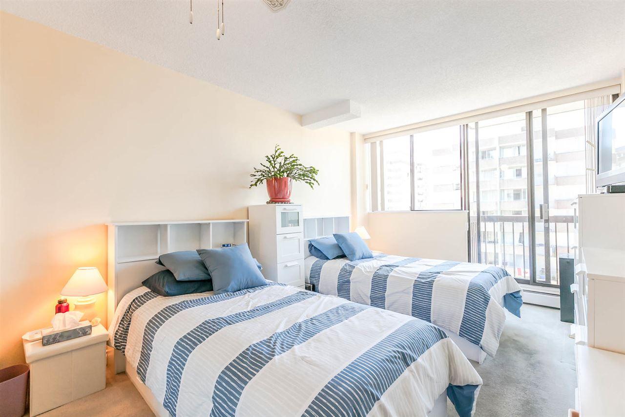 Condo Apartment at 1202 620 SEVENTH AVENUE, Unit 1202, New Westminster, British Columbia. Image 8