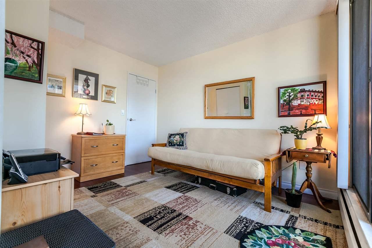 Condo Apartment at 1202 620 SEVENTH AVENUE, Unit 1202, New Westminster, British Columbia. Image 12