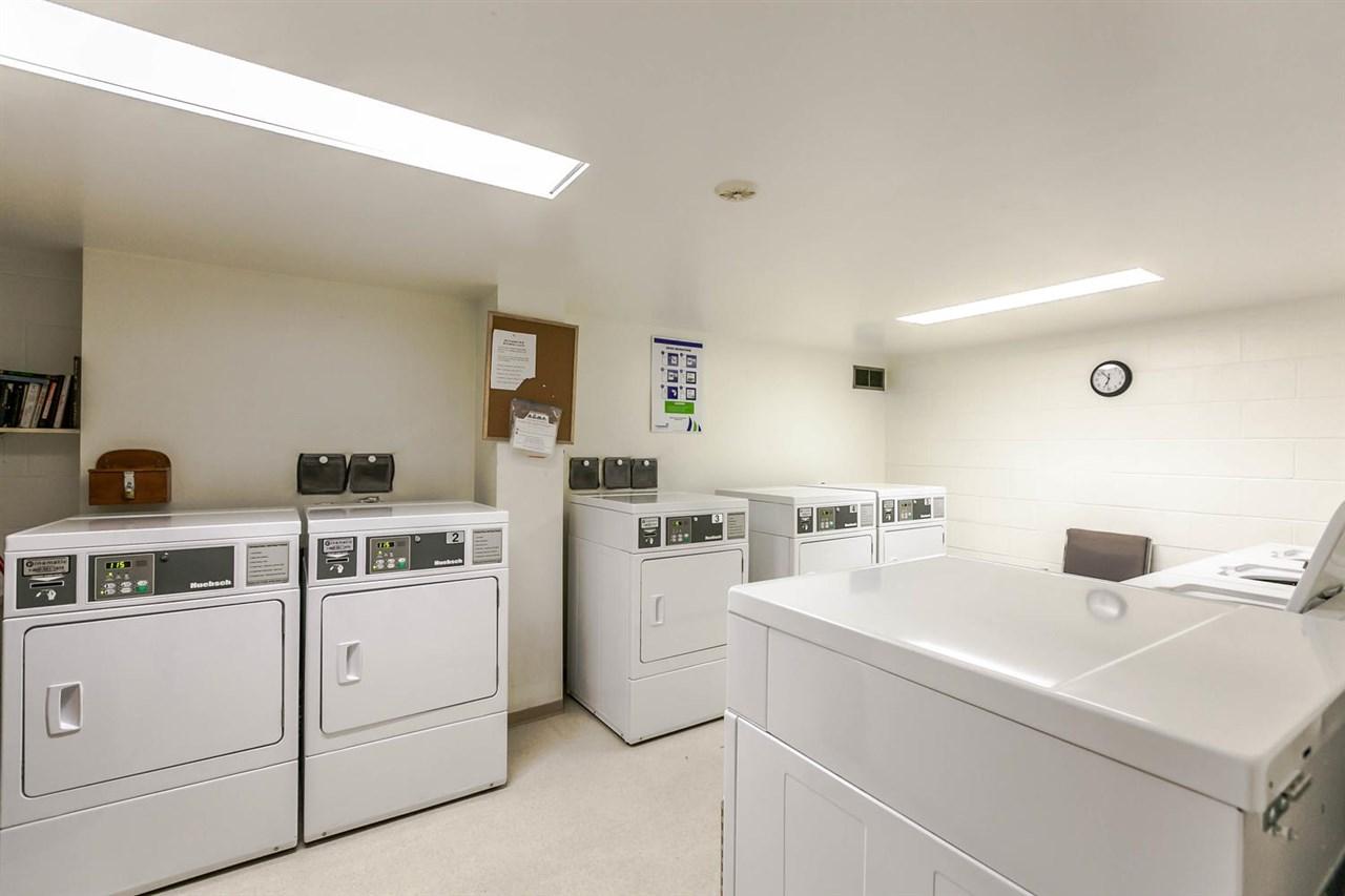 Condo Apartment at 1202 620 SEVENTH AVENUE, Unit 1202, New Westminster, British Columbia. Image 16