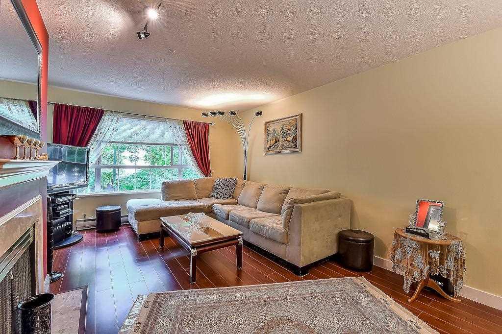 Condo Apartment at 205 2990 PRINCESS CRESCENT, Unit 205, Coquitlam, British Columbia. Image 3