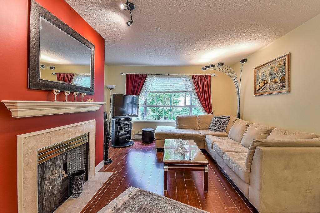 Condo Apartment at 205 2990 PRINCESS CRESCENT, Unit 205, Coquitlam, British Columbia. Image 5