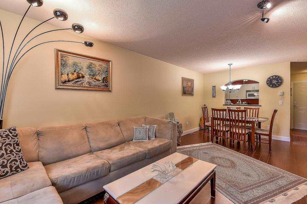 Condo Apartment at 205 2990 PRINCESS CRESCENT, Unit 205, Coquitlam, British Columbia. Image 6