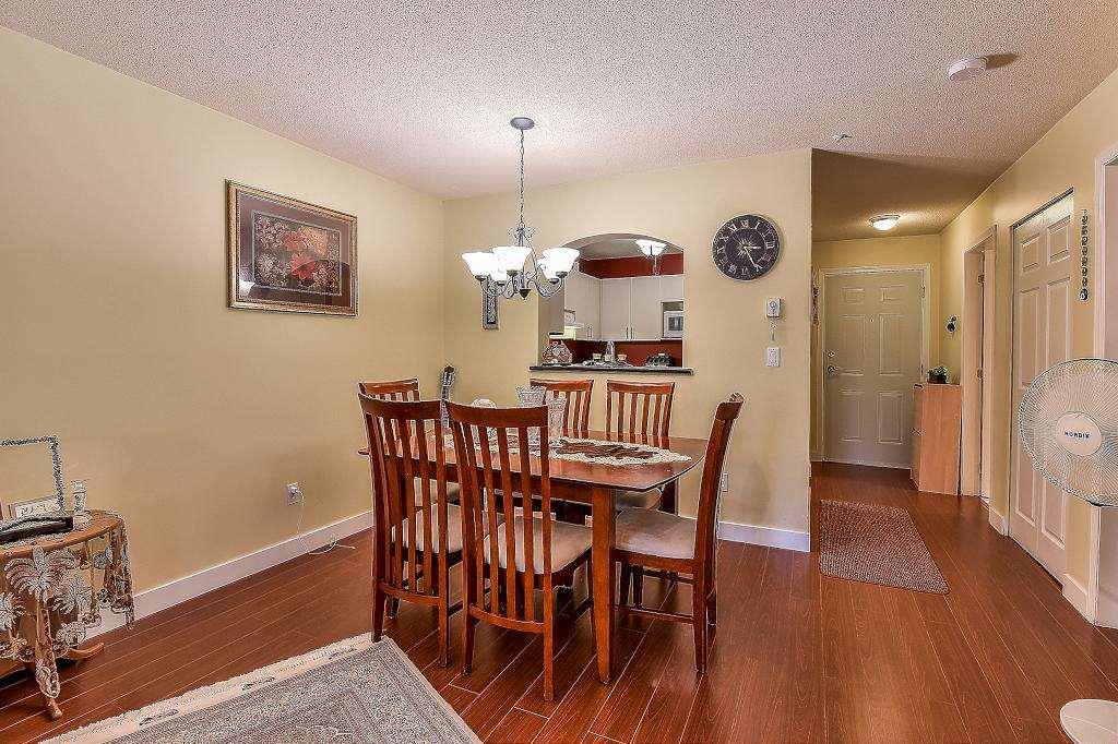 Condo Apartment at 205 2990 PRINCESS CRESCENT, Unit 205, Coquitlam, British Columbia. Image 7