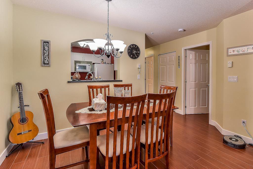 Condo Apartment at 205 2990 PRINCESS CRESCENT, Unit 205, Coquitlam, British Columbia. Image 8