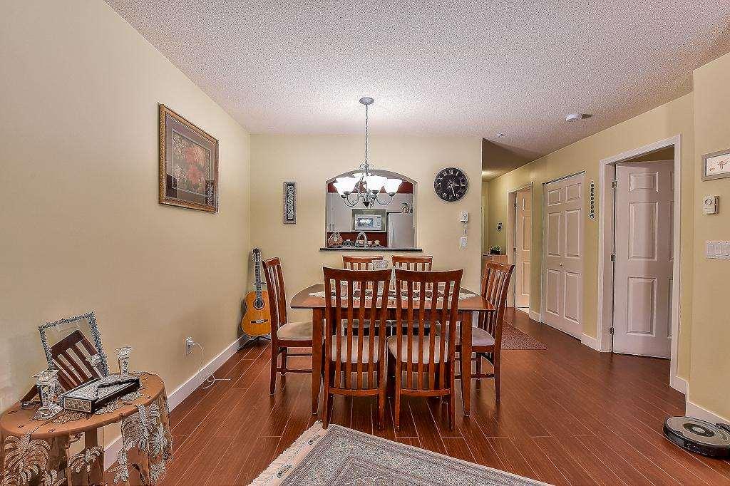 Condo Apartment at 205 2990 PRINCESS CRESCENT, Unit 205, Coquitlam, British Columbia. Image 9