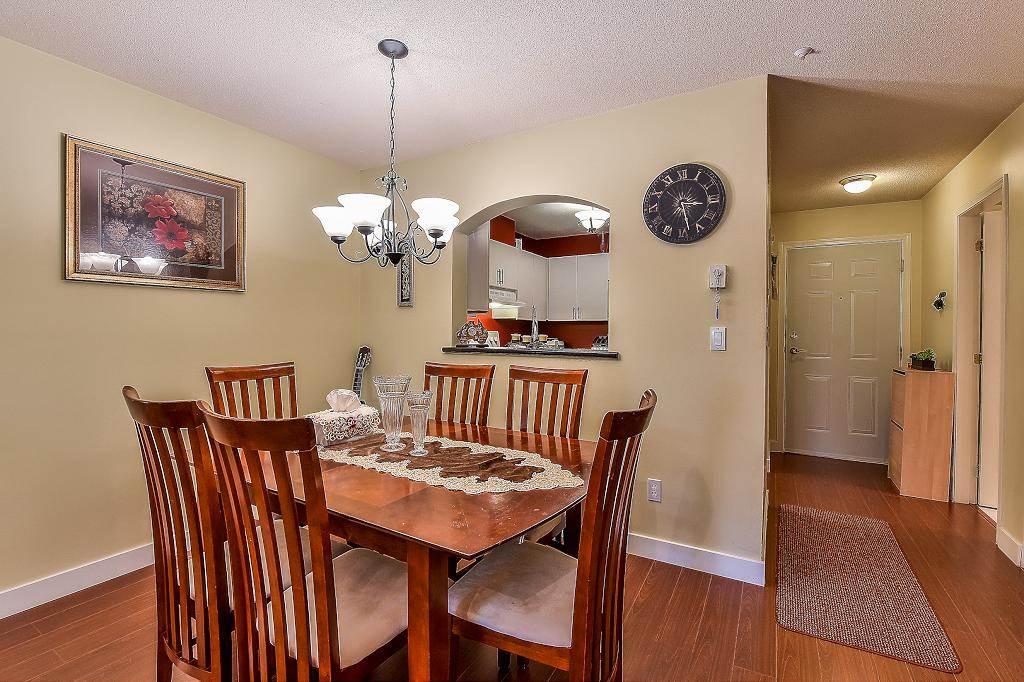 Condo Apartment at 205 2990 PRINCESS CRESCENT, Unit 205, Coquitlam, British Columbia. Image 10
