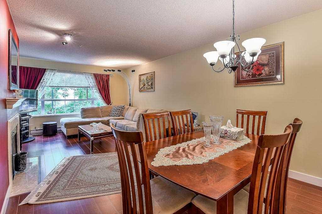 Condo Apartment at 205 2990 PRINCESS CRESCENT, Unit 205, Coquitlam, British Columbia. Image 11