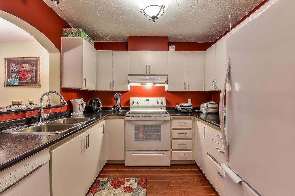 Condo Apartment at 205 2990 PRINCESS CRESCENT, Unit 205, Coquitlam, British Columbia. Image 12