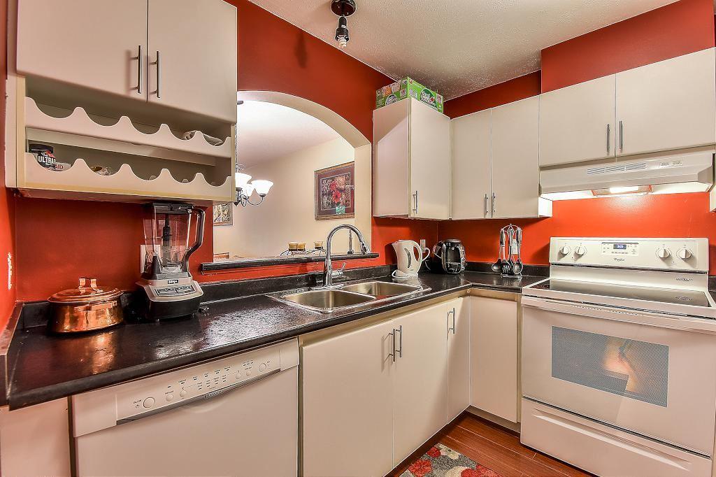 Condo Apartment at 205 2990 PRINCESS CRESCENT, Unit 205, Coquitlam, British Columbia. Image 13