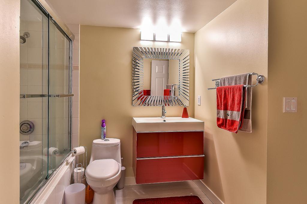 Condo Apartment at 205 2990 PRINCESS CRESCENT, Unit 205, Coquitlam, British Columbia. Image 15