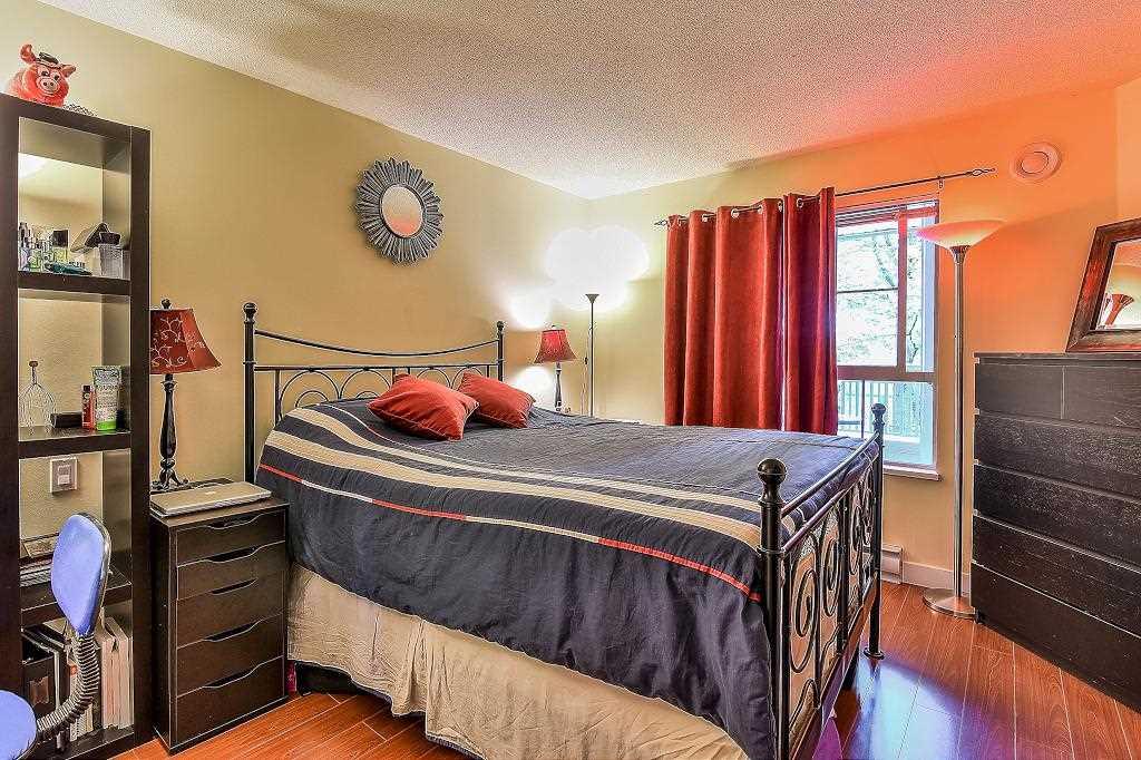 Condo Apartment at 205 2990 PRINCESS CRESCENT, Unit 205, Coquitlam, British Columbia. Image 17