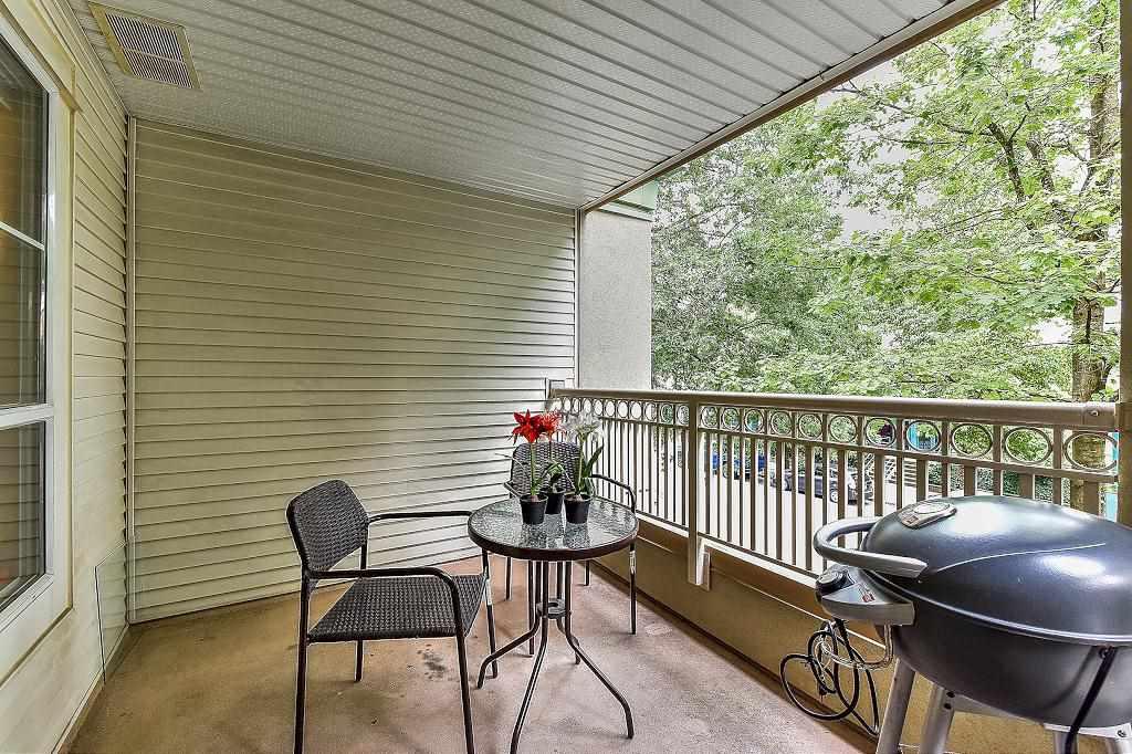 Condo Apartment at 205 2990 PRINCESS CRESCENT, Unit 205, Coquitlam, British Columbia. Image 19