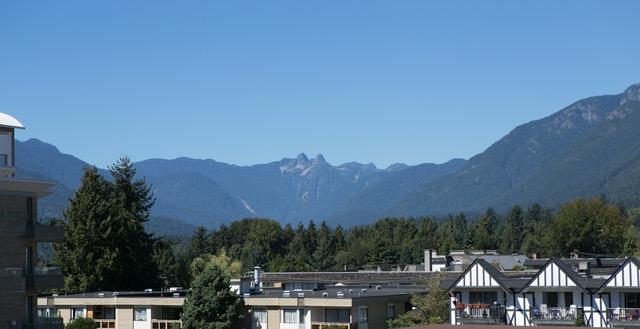 Condo Apartment at 403 120 W 16TH STREET, Unit 403, North Vancouver, British Columbia. Image 13