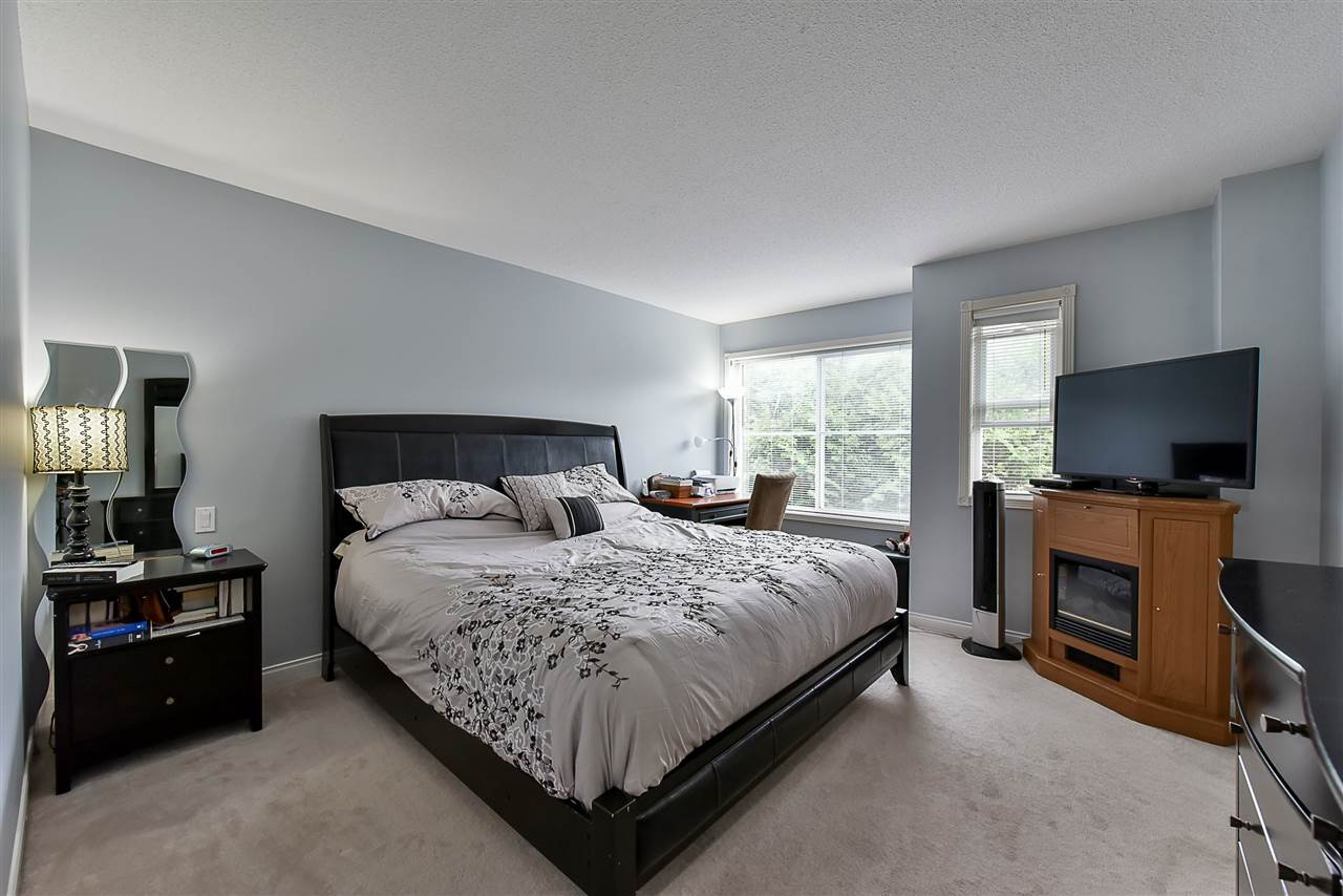Townhouse at 15 758 RIVERSIDE DRIVE, Unit 15, Port Coquitlam, British Columbia. Image 10
