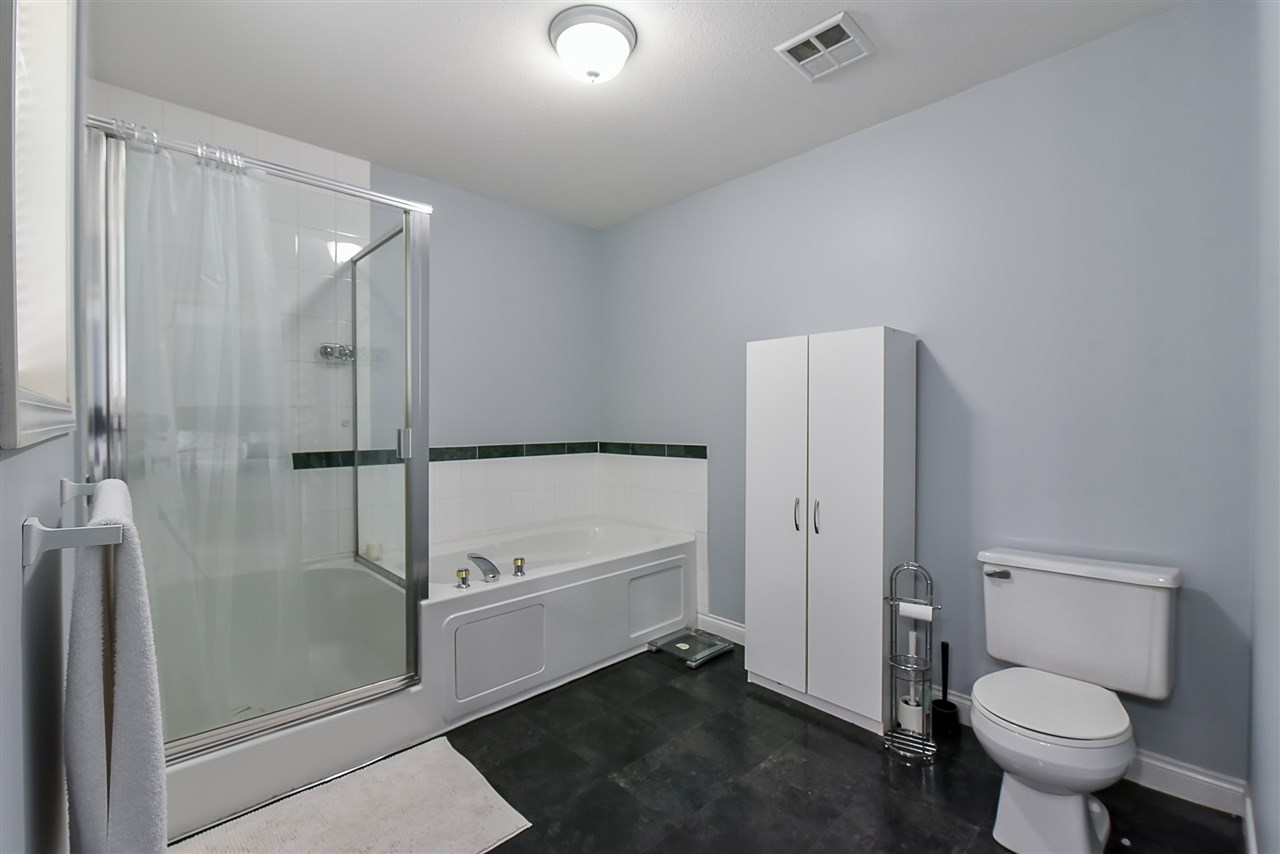 Townhouse at 15 758 RIVERSIDE DRIVE, Unit 15, Port Coquitlam, British Columbia. Image 12