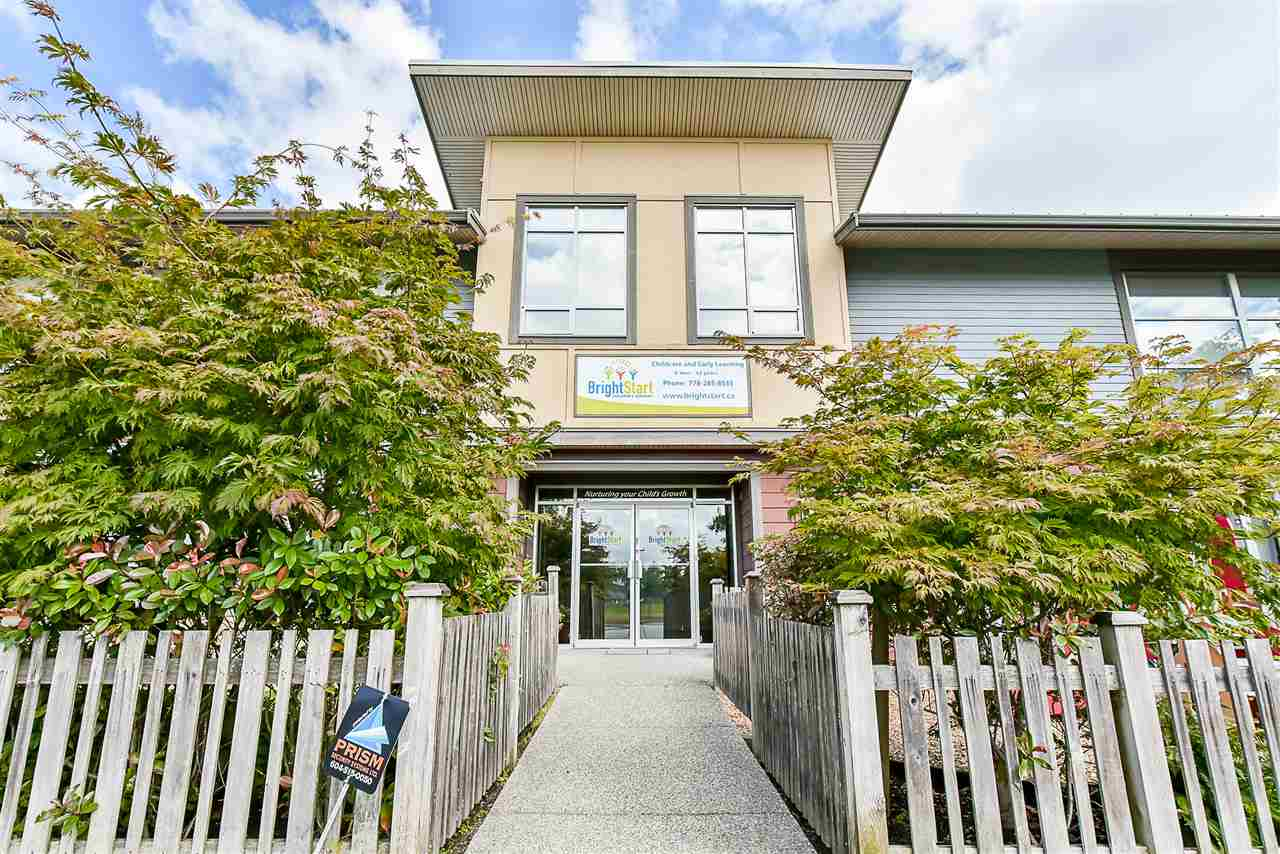 Townhouse at 15 758 RIVERSIDE DRIVE, Unit 15, Port Coquitlam, British Columbia. Image 19