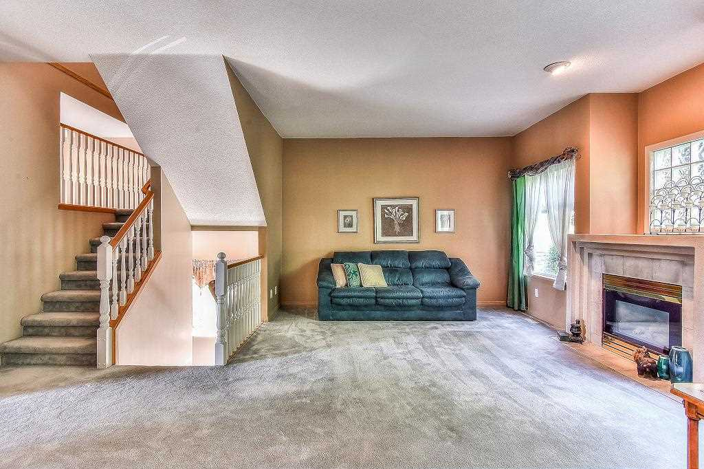Townhouse at 7 2951 PANORAMA DRIVE, Unit 7, Coquitlam, British Columbia. Image 4