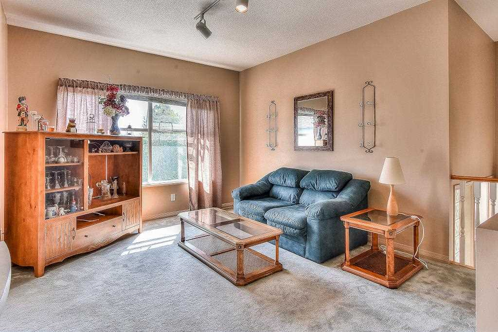 Townhouse at 7 2951 PANORAMA DRIVE, Unit 7, Coquitlam, British Columbia. Image 8