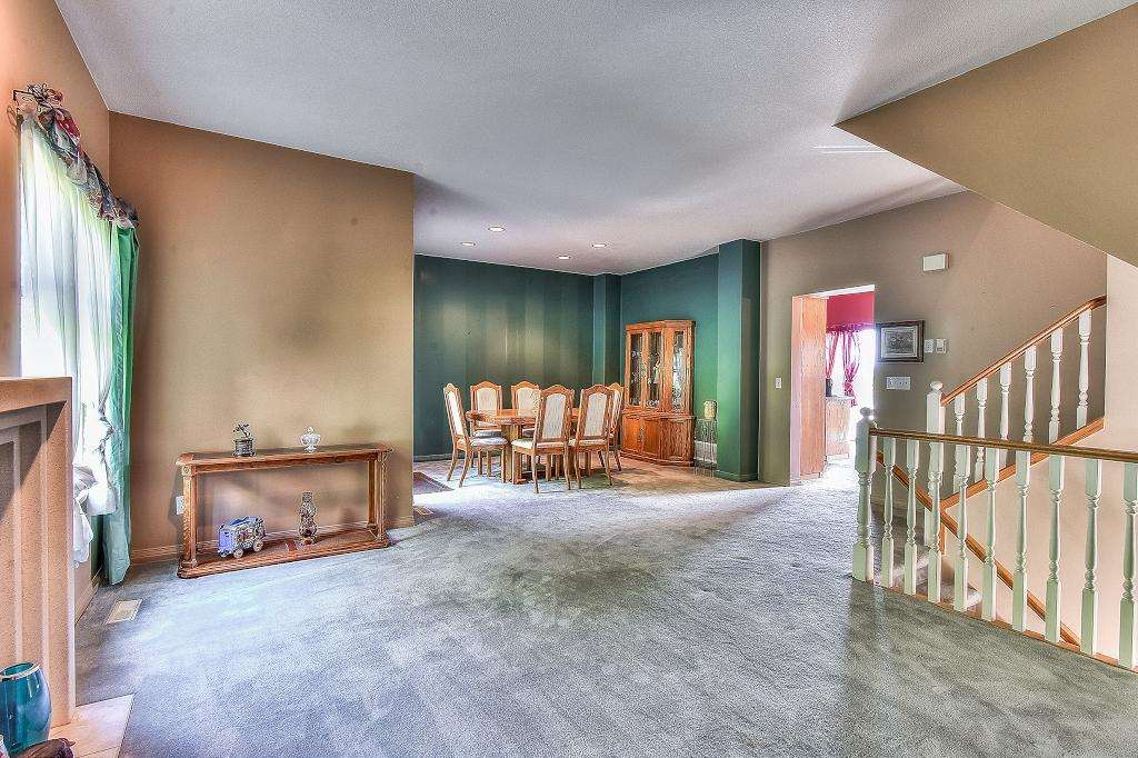 Townhouse at 7 2951 PANORAMA DRIVE, Unit 7, Coquitlam, British Columbia. Image 11