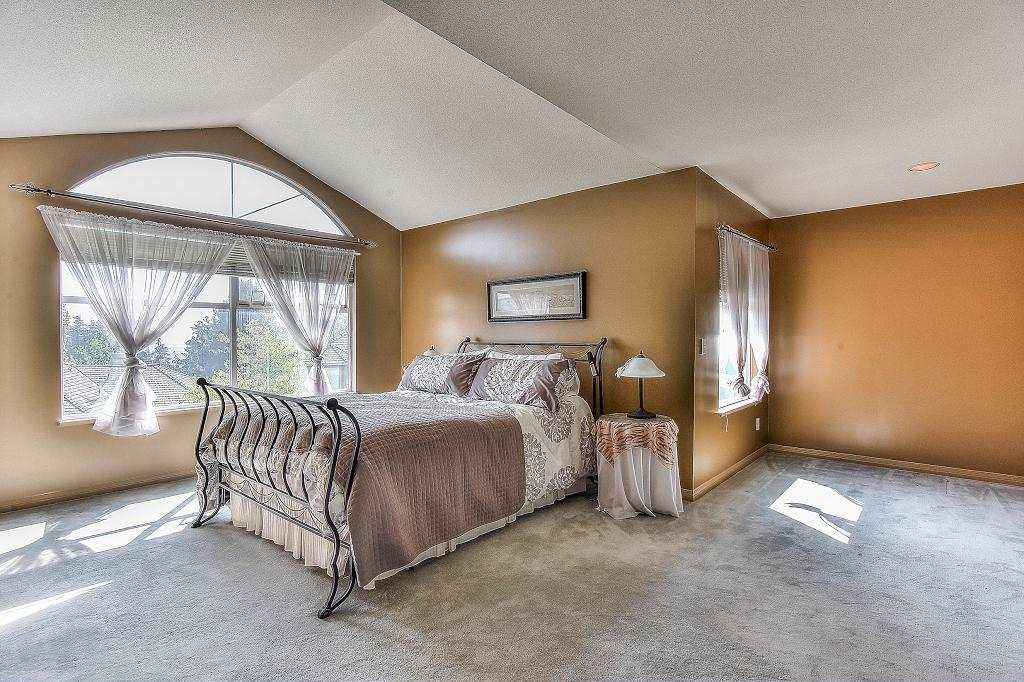 Townhouse at 7 2951 PANORAMA DRIVE, Unit 7, Coquitlam, British Columbia. Image 15