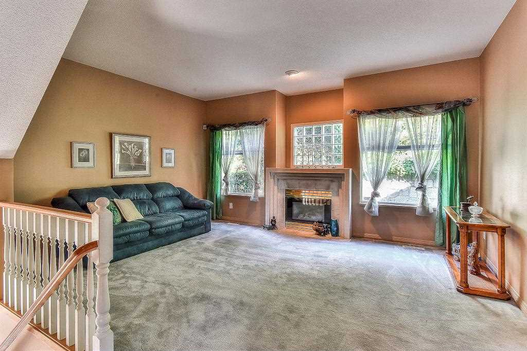 Townhouse at 7 2951 PANORAMA DRIVE, Unit 7, Coquitlam, British Columbia. Image 20