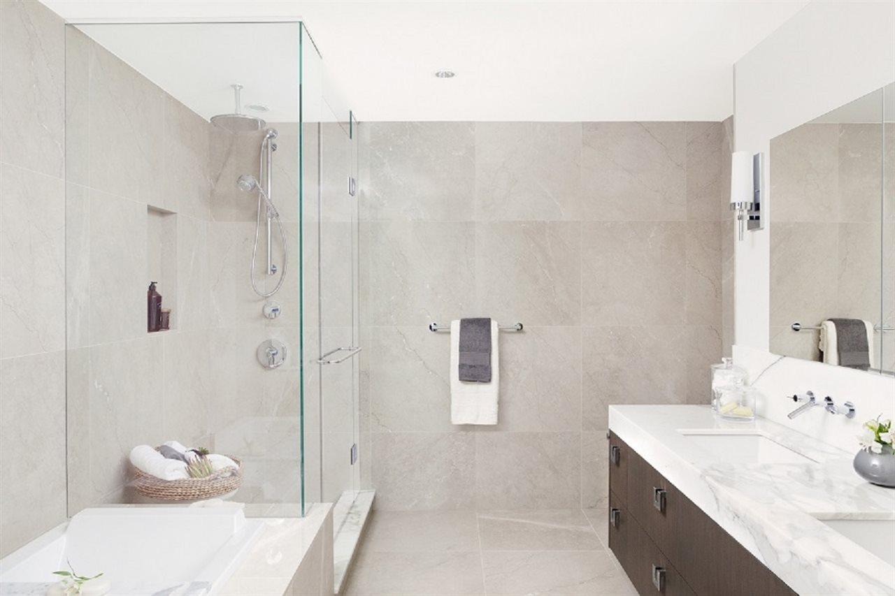 Condo Apartment at 3802 499 PACIFIC STREET, Unit 3802, Vancouver West, British Columbia. Image 9