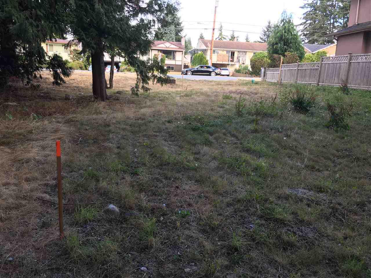 Vacant Land at 8923 112 STREET, N. Delta, British Columbia. Image 2