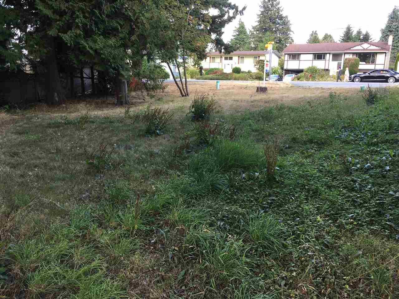 Vacant Land at 8923 112 STREET, N. Delta, British Columbia. Image 3