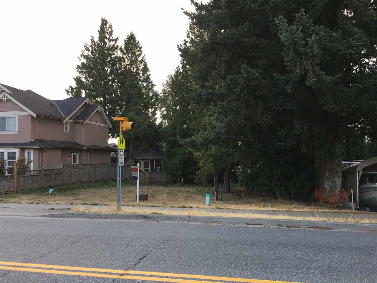Vacant Land at 8923 112 STREET, N. Delta, British Columbia. Image 5
