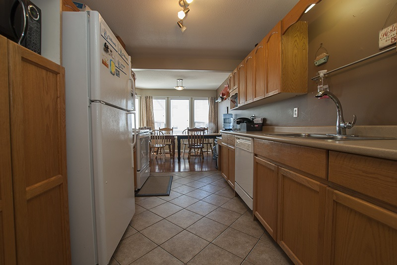 Townhouse at 32 45286 WATSON ROAD, Unit 32, Sardis, British Columbia. Image 5