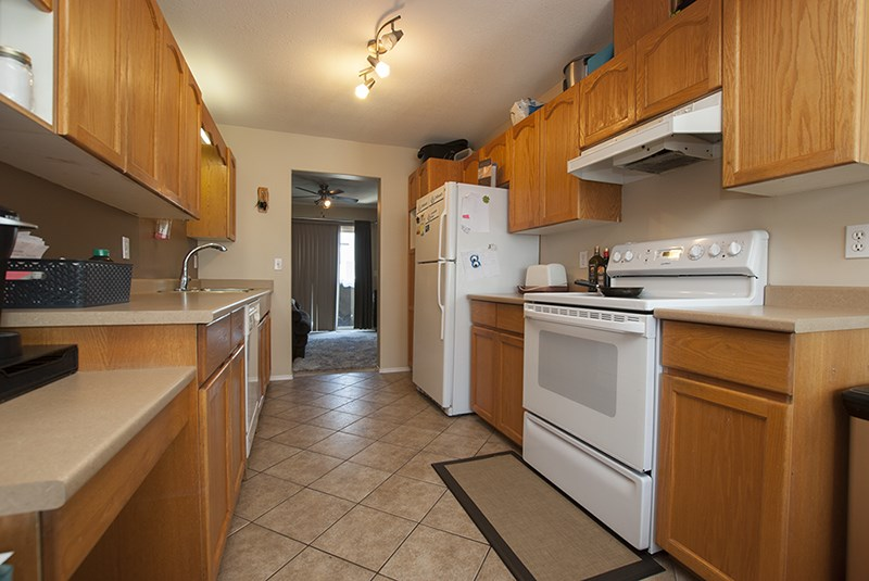 Townhouse at 32 45286 WATSON ROAD, Unit 32, Sardis, British Columbia. Image 6