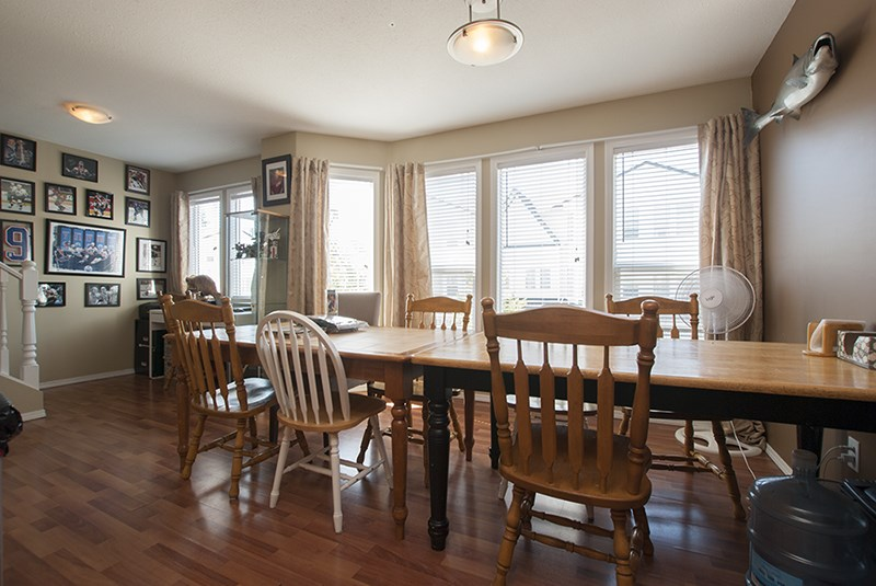 Townhouse at 32 45286 WATSON ROAD, Unit 32, Sardis, British Columbia. Image 7