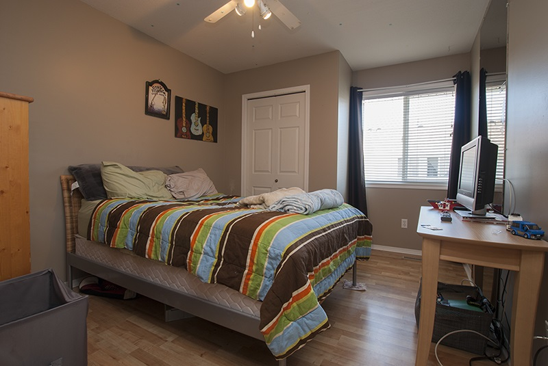 Townhouse at 32 45286 WATSON ROAD, Unit 32, Sardis, British Columbia. Image 13