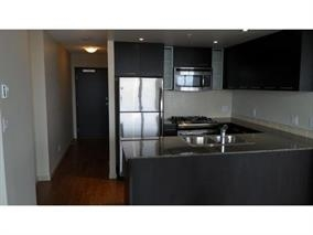 Condo Apartment at 604 3111 CORVETTE WAY, Unit 604, Richmond, British Columbia. Image 4