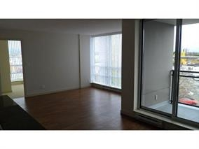 Condo Apartment at 604 3111 CORVETTE WAY, Unit 604, Richmond, British Columbia. Image 5