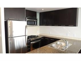 Condo Apartment at 604 3111 CORVETTE WAY, Unit 604, Richmond, British Columbia. Image 10